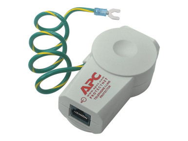 PTEL2 -- Quantum DLTtape VS1 - DLT VS160 - 160 GB / 320 GB - for DLT Rack1, VS160; DLT-V4