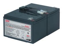 RBC6 -- Lexmark - Black - print ribbon - for Forms Printer 4227, 4227 plus