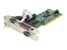 BPE05MBB1A -- Powerware Make-Before-Break - Bypass switch - AC 220/230/240 V - for FERRUPS QFE18 -- New