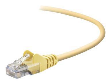 02718 -- IBM - 5 x LTO Ultrium 3 - 400 GB / 800 GB - for 2U LTO Generation 3 Tape Autoloader; eserver xSeries