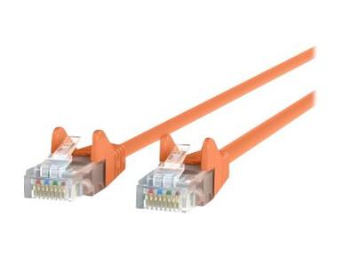 A3L791-14-ORG-S -- APC SurgeArrest Personal - Surge protector - AC 120 V - output connectors: 7 - beige