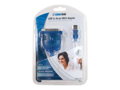 02665 -- IBM - 5 x LTO Ultrium 3 - 400 GB / 800 GB - for 2U LTO Generation 3 Tape Autoloader; eserver xSeries
