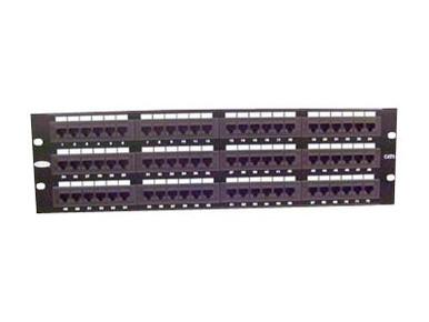 F4P338-96-AB5 -- HPE - Super DLT - cleaning cartridge - for StorageWorks MSL6026, MSL6052, SDLT 220, SDLT 600; Storag