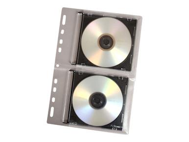 95304 -- Omnitron FlexPoint 10T/2 - Transceiver - 10Mb LAN - 10Base-T, 10Base-2 (coax) - BNC / RJ-45 - up to