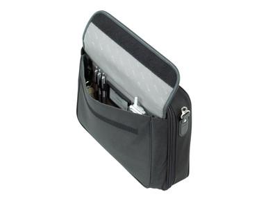 99000 -- HPE - Super DLT - cleaning cartridge - for StorageWorks MSL6026, MSL6052, SDLT 220, SDLT 600; Storag
