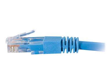 15163 -- Omnitron - Power converter - 18 - 60 V - output connectors: 1 - blue, light gray - for FlexPoint 10,
