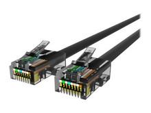 SYH2K6RMT-P1 -- APC Symmetra RM 2kVA Scalable to 6kVA N+1 - Power array (rack-mountable) - AC 208 V - 1400 -- New