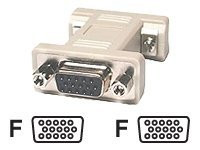 03021 -- Omnitron - Power converter - 18 - 60 V - output connectors: 1 - blue, light gray - for FlexPoint 10,