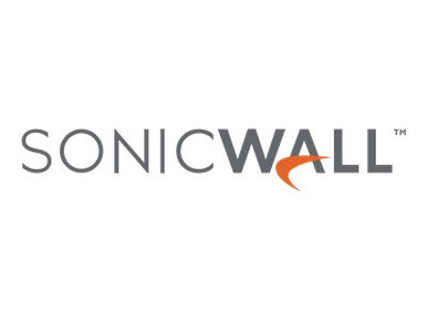 01-SSC-1503 -- SonicWall - Network adapter - PC Card - 10Mb LAN, LocalTalk - 10Base-T - 1 ports - for NSA -- New