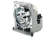 RLC-120-07A -- 2000HRS 120V REPLACEMENT BULB   FOR PJ870                           -- New