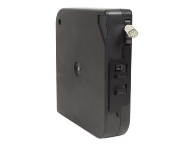 22802 -- IBM - 5 x LTO Ultrium 3 - 400 GB / 800 GB - for 2U LTO Generation 3 Tape Autoloader; eserver xSeries
