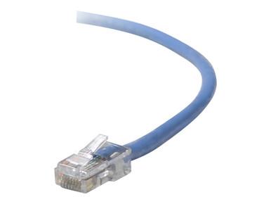 A3L791-30-BLU -- HPE - Super DLT - cleaning cartridge - for StorageWorks MSL6026, MSL6052, SDLT 220, SDLT 600; Storag