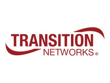 3518 -- Transition Networks - Power adapter