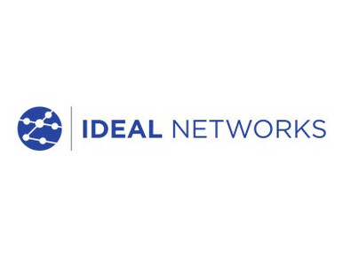 35-497 -- IDEAL - Network tools kit - for Punchmaster II; Turn-Lock