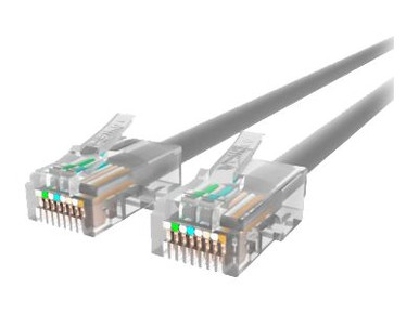 A3L791-08 -- IBM - 5 x LTO Ultrium 3 - 400 GB / 800 GB - for 2U LTO Generation 3 Tape Autoloader; eserver xSeries