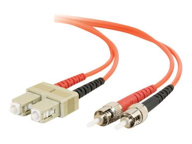 15970 -- APC Smart-UPS 700VA - UPS - AC 120/230 V - 450 Watt - 700 VA - output connectors: 6 - beige