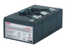 15192 -- IBM - 5 x LTO Ultrium 3 - 400 GB / 800 GB - for 2U LTO Generation 3 Tape Autoloader; eserver xSeries