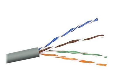 A7L504-250 -- APC SurgeArrest Personal - Surge protector - AC 120 V - output connectors: 7 - beige