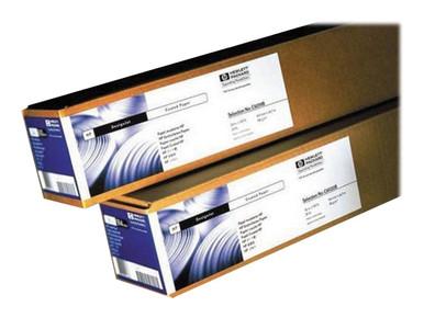 PER7 -- APC Smart-UPS 700VA Shipboard - UPS - AC 120 V - 450 Watt - 700 VA - RS-232 - output connectors: 4 -