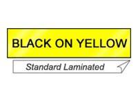 16226 -- HPE Ultrium Type M RW Custom Labeled No Case Data Cartridge - 20 x LTO Ultrium 7 - 9 TB / 22.5 TB -