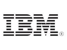 IN700 -- IBM - 5 x LTO Ultrium 3 - 400 GB / 800 GB - for 2U LTO Generation 3 Tape Autoloader; eserver xSeries
