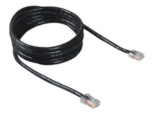 03143 -- C2G 10ft Power Extension Cord - 18 AWG - IEC320C14 to IEC320C13 - Power cable - IEC 60320  -- New