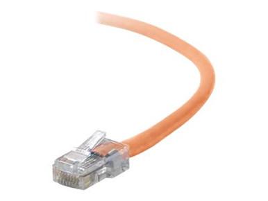 13400 -- HPE - Super DLT - cleaning cartridge - for StorageWorks MSL6026, MSL6052, SDLT 220, SDLT 600; Storag