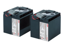 TRN-0198 -- Omnitron - Power converter - 18 - 60 V - output connectors: 1 - blue, light gray - for FlexPoint 10,