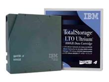 "53710 -- Dell - Hard drive - 300 GB - hot-swap - 3.5"" - SAS 6Gb/s - 15000 rpm - for PowerEdge R320 (3.5""), T3"