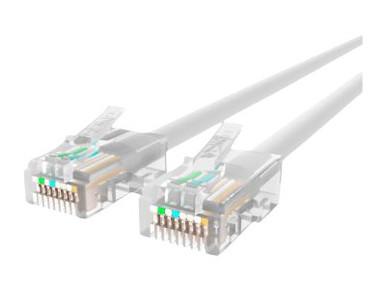 4334-1 -- 100 BASE-T / 100 BASE-F         FLEXPOINT 100FX/TX SC SM 1310 60KM  -- New