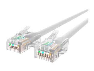 A3L791-50-WHT -- APC SurgeArrest Personal - Surge protector - AC 120 V - output connectors: 7 - beige