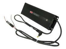 15202 -- C2G 10ft Cat5e Ethernet Cable - Snagless Unshielded (UTP) - Black - Patch cable - RJ-45 (M -- New
