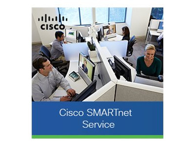CON-SNT-L10SKITAC -- TAKEOVER                        US ONLY CISCO LS1010 STARTER        -- New