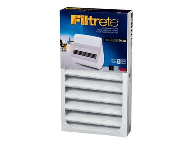 OAC200RF -- 3M Filtrete OAC200RF - Filter - for air purifier - white -- New