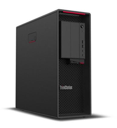 30E0004TUS -- Lenovo ThinkStation P620 30E0 - Tower - 1 x Ryzen ThreadRipper PRO 3955WX / 3.9 GHz - RAM  -- New