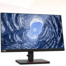 62A5MAR4US -- Lenovo ThinkVision Monitor 62A