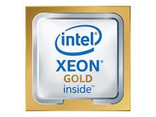 CD8069504446300 -- Intel Xeon Gold 5218R - 2.1 GHz - 20-core - 40 threads - 27.5 MB cache - LGA3647 Socket - OEM
