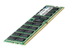 868846-001 -- HPE 16GB (1 x 16GB) Dual Rank x8 DDR4-2666 CAS-19-19-19 Registered