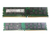 850883-001 -- HPE 128GB (1 x 128GB) Octal Rank x4 DDR4-2666 CAS-22-19-19 3DS Loa