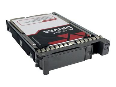 "HX-SD16TBEK9 -- Cisco Enterprise Performance - Solid state drive - encrypted - 1.6 TB - hot-swap - 2.5"" SF"