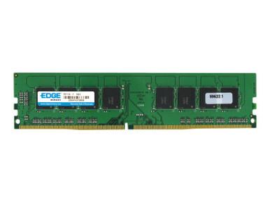 E100S-SED-12T -- Cisco - Hard drive - encrypted - 1.2 TB - SAS - Self-Encrypting Drive (SED) - for UCS E140
