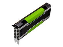P8Y46A -- NVIDIA Tesla M40 - GPU computing processor - 1 GPUs - Tesla M40 - 24 GB GDDR5 - PCIe 3.0 x16
