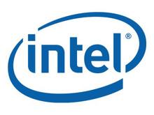 HX-NVMELW-I1000 -- 1TB U.2 INTEL P4501 NVME MED    PERF VALUE ENDURANCE 2.5IN