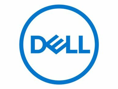 770-BBBQ -- DELL ReadyRails Sliding Rails Without Cable Management Arm for 2U Se