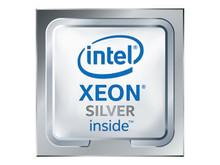 P19791-B21 -- Intel Xeon Silver 4210R - 2.4 GHz - 10-core - 13.75 MB cache - LGA3647 Socket - for ProLiant ML350 G