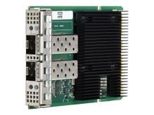P10115-B21 -- BCM 57414 10/25GbE 2p SFP28 OCP3 Adptr