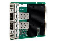 P08452-B21 -- MRV QL41132HQCU 10GbE 2p SFP+ OCP3 Adptr