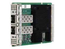 P28778-B21 -- INT X710 10GbE 2p SFP+ OCP3 Adptr