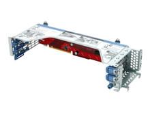 P27093-B21 -- HPE ProLiant DL380 Gen10 Plus 2-port 4NVMe SlimSAS Tertiary Riser