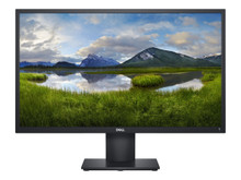 "E2421HN -- Dell E2421HN - LED monitor - 23.8"" (23.8"" viewable) - 1920 x 1080 Full HD (1080p) @ 60 Hz - IPS - 25"
